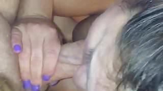 Love Sucking More Dick