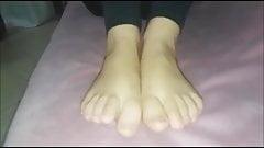 Depi's (новая модель), сексуальная, размер 36, ступни