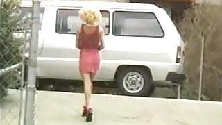 Big City Sex (1988) Full movie