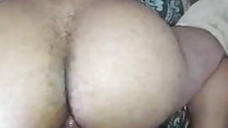 DL booty