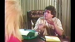 Best of# 1592 (Sex and the Secretary)