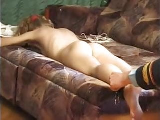 Russian gay boy canings Caning - light cane