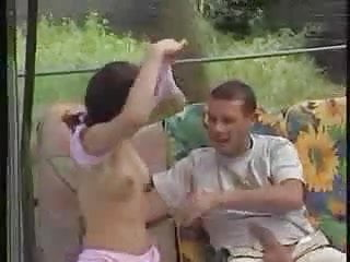Kekilli naked Sibel kekilli - first porn outdoor