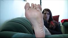 Very Yummy Perfect Soles
