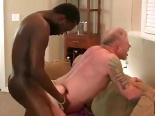 Gay porno older Gay Daddy