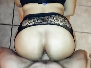 Private atm sluts Milf slut greek fucked atm