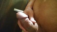 Japanese small cumshot 51