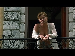 Theresa adams nude - Theresa russell nude and fucked