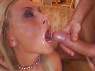 Lets Cum 2 N15 Free Xxx Cum Porn Video 63 Xhamster