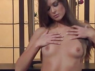Milton twins threesome starp-on blonde sex - Gorgeous lez starp-on 2