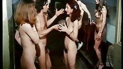 vintage 1980 - Paradiso erotico part 4