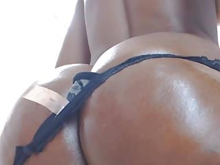 Tits screen saver Lot of ass on the screen