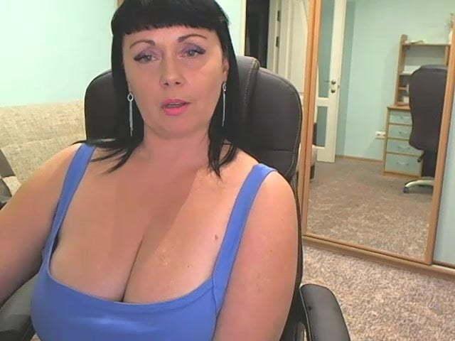 Веб девушка модель feehka работа в элисте девушка