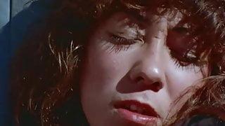 The Venus Trap (1974) 1of2
