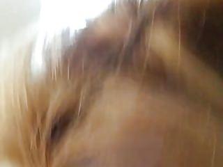 Amatuer mature mom bj videos Jeannie bj