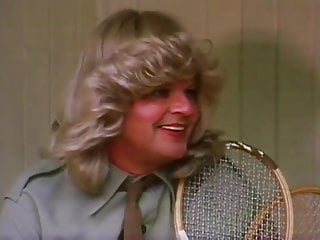 Benny teen - Benny hill - angels 1978
