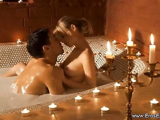 Best anal position for men - Romantic anal position for honeymoon