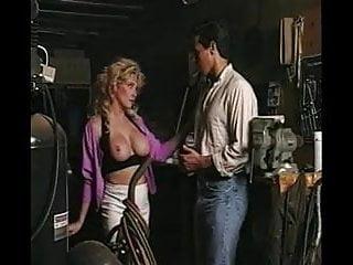 Iphone fee porno - Mechanics fee