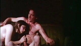 Andrea Lange - Blue Heat (1978) sc 7