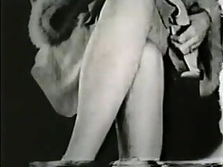 I want to do porn - I want to do this casting - circa 30s