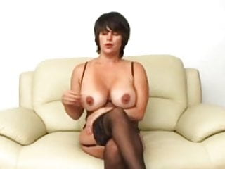 2 many sluts 4 u Crazy milf likes to maturbate 4 u - by tlh