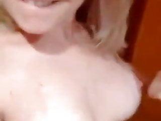 Nude ps2 cheats Loira casada mandando nudes pra ex namorado