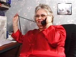 Grannies sucking twinks Bbw granny sucks and fucks in stockings