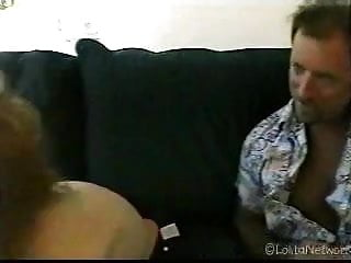 Rome tv nude - Molly rome gets fucked on a couch
