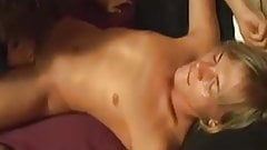 Cute Euro Boy Twinks Fuck In The Fanny Fun