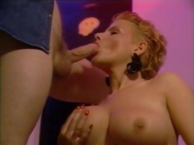 Joy karin porn