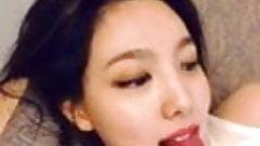 Nayeon Twice kpop tongue