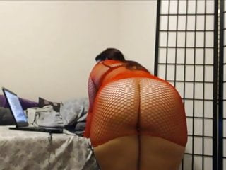 Raunchy ass Nice big arse ripping raunchy farts