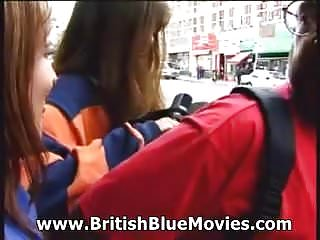 1990 lesbian porn 1990s porn with lorraine ansell