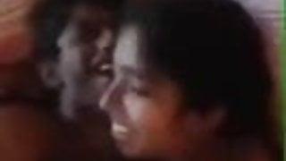 Sinhala Couple
