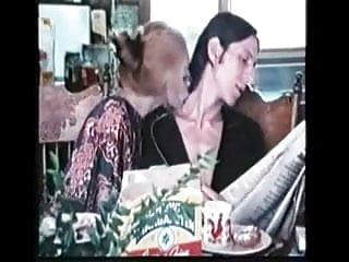 Champange vintage 2000 Love 2000