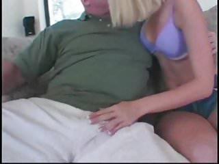 Daddy please gay porn O daddy please low q
