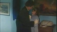 Veronica & Don - 1981