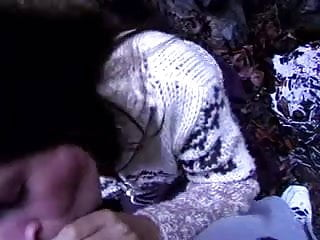Meaning behind virgin of the rocks Milf facial on the rocks