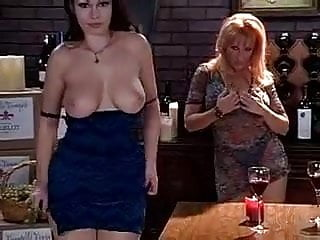 Joy giovanni sex - Danni ashe and aria giovanni 1