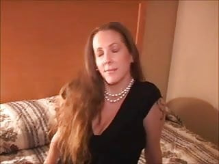 1st tellow porn Wifes 1st black man