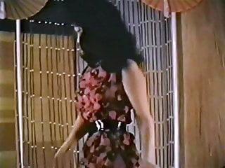 Pulp this is hardcore lyric Pulp strippin - vintage twisting striptease dance