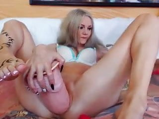 Porn masturbating thumbnails - Holy fuck