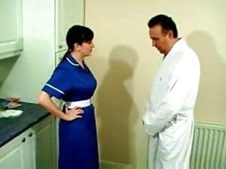 Herbal penis medicine - No medicine