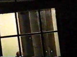 Neighbors window nude pictures - Desi neighbors window