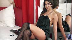webcam 010