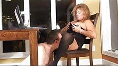 Cuckold services for a step mom