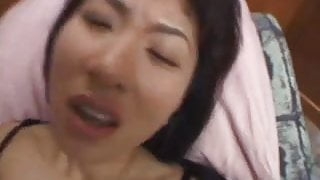 fuck wife kayo 4-by PACKMANS