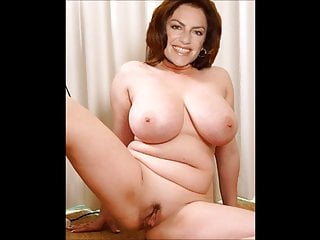 Neubauer porn christine Christine neubauer
