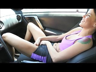 Arizona swinger ads - Arizonas mya - parking