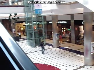 Adult videos in frederick md Md amateur outdoor in the mall - 2